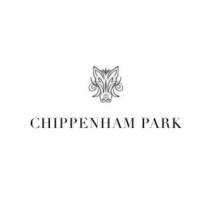Larkspur-Floral-Design-As-Featured-In-Chippenham-Park