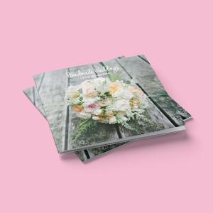 Larkspur-Floral-Design-As-Featured-In-Handmade-Weddings-2