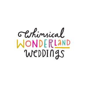 Larkspur-Floral-Design-As-Featured-In-Whimsical-Wonderland-Weddings