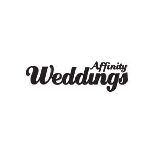 Affinity-Weddings-logo