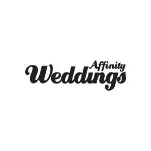 Affinity-Weddings-logo