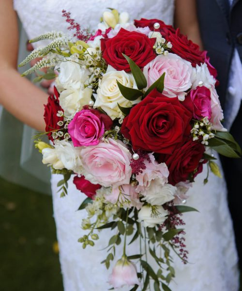 Bridal-Bouquet-Trailing-can-be-made-looser-like-your-pinterest-pics-Larkspur-Floral-Design-Florist-Cambridge-UK