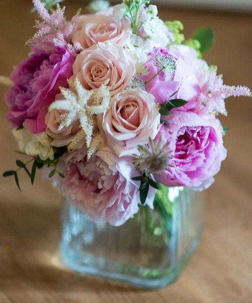 CLASSIC-PEONY-&-ROSE-pinks