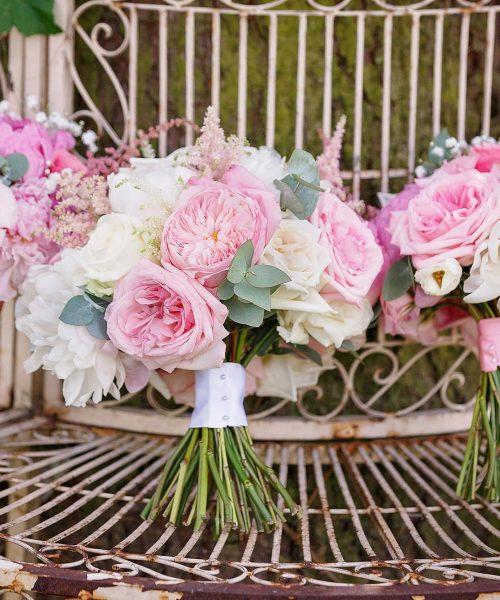 CLASSIC-bridal-bouquet-garden-roses