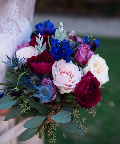 CLASSIC-bridal--bouquet-jewel-colours-Chris-Boland-Photo-(1)
