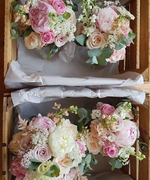 CLASSIC-peony-rose-stock-bridal-&-maids