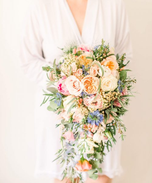 LM-summerlilystudio-63-Larkspur-Floral-Design-Florist-Cambridge-UK