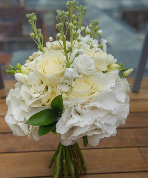 MODERN-bridal-hydrangea-rose-stocks