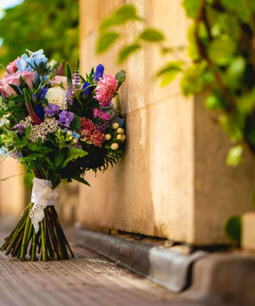 Meadowy-bouquet-Larkspur-Floral-Design-Florist-Cambridge-UK