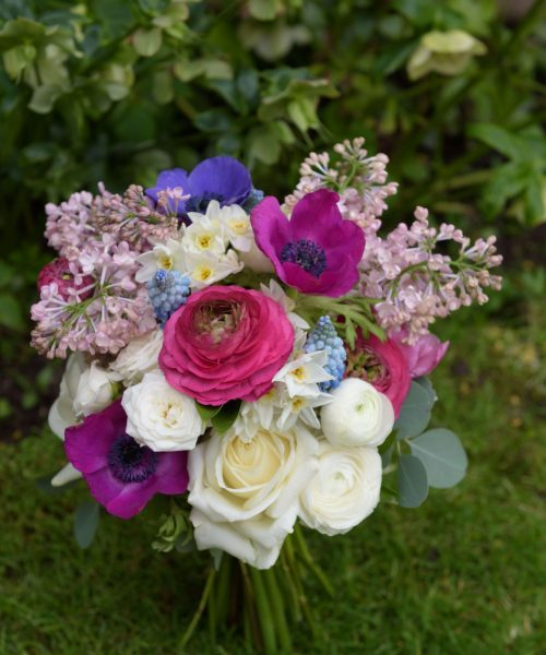 Spring-bridal-bouquet-Larkspur-Floral-Design-Florist-Cambridge-UK