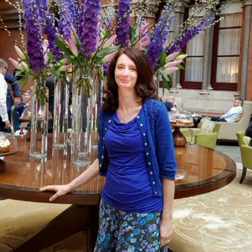 profile-pic-delphiniums-Larkspur-Floral-Design-Florist-Cambridge-UK